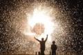 Celebrating Diwali around the world