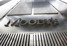 Moody's
