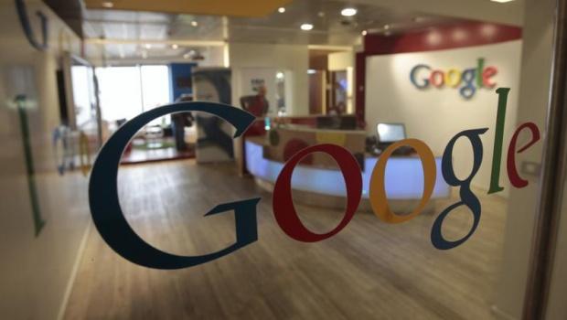 Αποτέλεσμα εικόνας για google central office