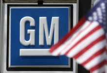 GM warned of problems in 2002