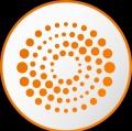 Reuters India App