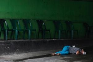 REUTERS/Jose Cabezas