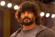Q&A with Madhavan on 'Saala Khadoos'