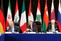 Major powers agree to plan for 'cessation of hostilities' in Syria