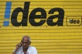 Idea Cellular Q4 net profit beats estimates