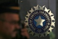 India announce West Indies tour to revive ties