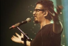 Q&A with composer Amit Trivedi on 'Udta Punjab'