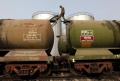 India's Iran oil imports surge in June - tanker data