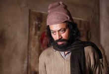 in 'Madaari', Irrfan is a man who lost everything