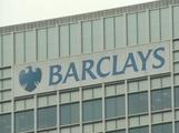 Barclays turn to Qatar and Abu Dhabi