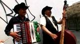 Drug songs banned in Mexico