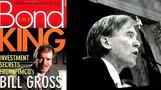 Will the Bond King reclaim his throne? Pimco's Bill Gross – Reuters Investigates