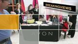 Breakingviews: Shopping for Avon