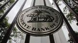 Asia Week Ahead: India's RBI faces tough rate decision