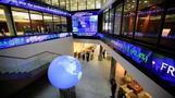 Market Pulse: BoE's QE bombshell sends sterling soaring