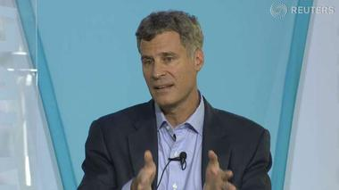 To grow jobs, fix education: Alan Krueger – Freeland File