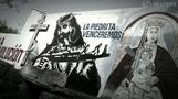 Critics warn shadowy groups could bring bloodshed if Chavez loses - Reuters Investigates