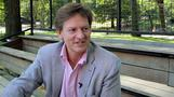 The Michael Lewis Interview: Obama, breaking up banks & Goldman's role in EU crisis - Impact Players