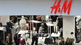 H&M CFO on missing profit forecasts