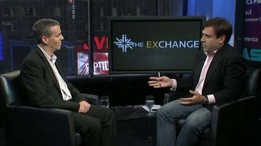 The Exchange: A Second Look at Obama's New Deal