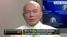 Mobius sees opportunities in Cambodia and Myanmar - investing 201