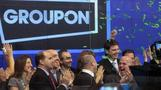 FACTBOX: The poop on Groupon
