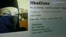 Jihad Jane: From abused child to American jihadist - Reuters Investigates