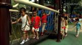 One-child policy shift won't usher in China baby boom - Decoder