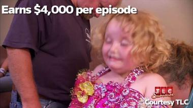 The Honey Boo Boo investment plan - Investing 201