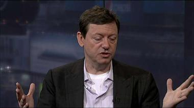 Why Fred Wilson believes immigration reform will pass