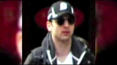 Tamerlan Tsarnaev: The making of a militant