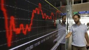 Market Pulse: UK recovery? Investors not buying it (or cable)