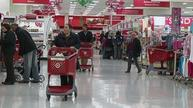 Daily Digit: Target's $16bln disappointment