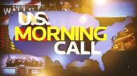 U.S. Morning Call: Blame it on Ben & weakness in China