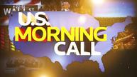 U.S. Morning Call: P&G turning the 'tide' on McDonald