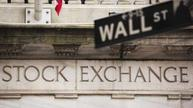 3 surprises about the 2013 stock rally