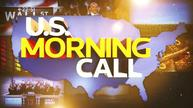 U.S. Morning Call: Bidding wars heat up for Dell and Sprint