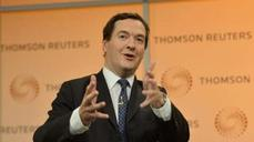 "UK's Osborne ""has faith in U.S."""