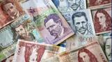 Davos 2014: Colombia unrattled by EM selloff, says finance minister