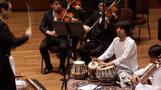 Davos 2014: Arts in the Alps - Afghanistan's first music school