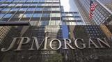 LIPPER AWARDS: GAMCO likes JPMorgan, Pioneer & EOG Resources