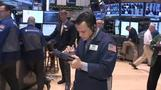 Magic turnaround on Wall Street