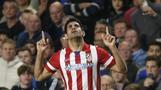 Sports Spread: Atletico desperate to deny Real 'decima'