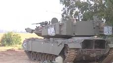 Israel mobilizes 20,000 troops for possible ground offensive