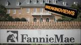 Breakingviews: Fannie may die, at last