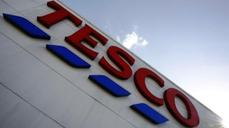 Breakingviews: Tesco thinks unthinkable