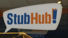 StubHub caught in global cyber crime ring