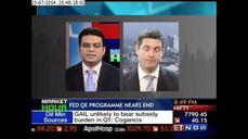 RBI may cut rates by end of this year: Capital Economics