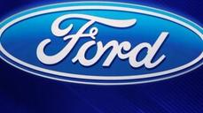 We're in Russia for the long haul: Ford Europe CEO