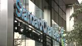 StanChart's board under pressure